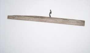 איזון מס. 1