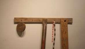 כלי מדידה